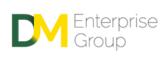 DM Enterprise Group