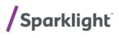 Sparklight