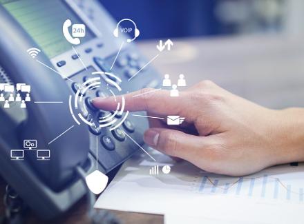 BCN Launches New Geo-Redundant Cloud Voice Platform